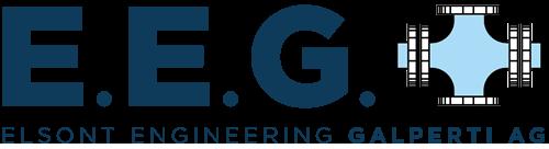 Elsont Engineering Galperti AG