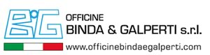 officine_binda_galperti